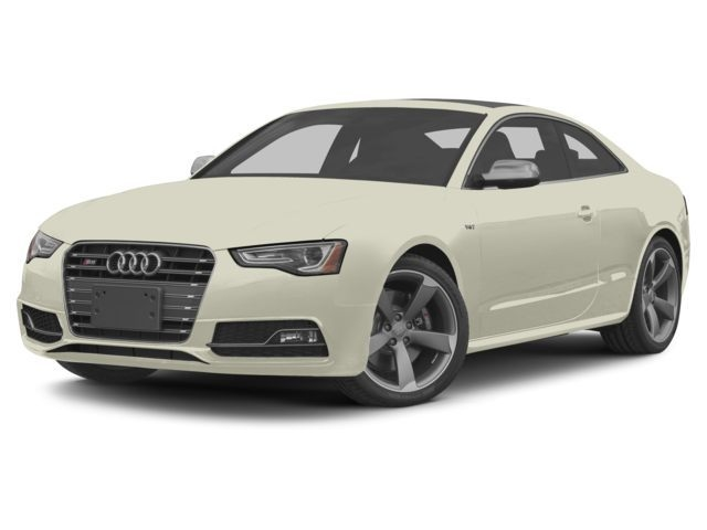 Rent a AUDI S5 4.2LT AUTO in Crete